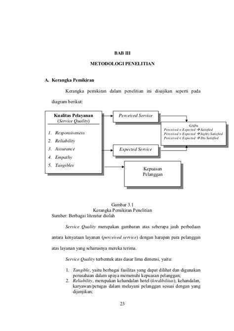 Harga L Oreal Colorista contoh jurnal penelitian analisis cara ku mu