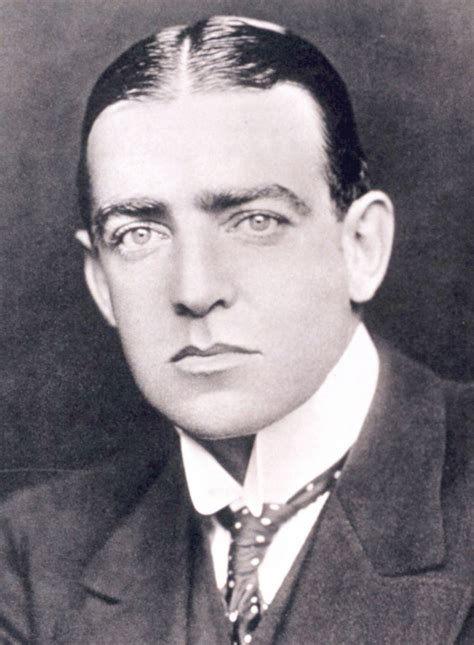 ernest shackleton leadership blogathon the endurance of sir ernest shackleton text100 india