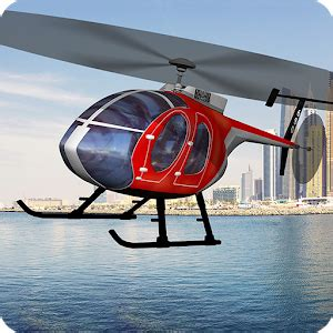 jacket design simulator helicopter flight simulator 2 android apps on google play