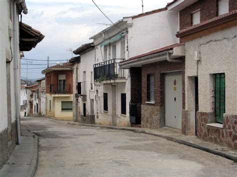 street photography manuale del file malaga del fresno street scene jpg wikimedia commons