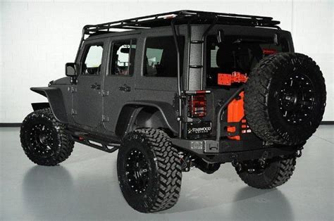 Roof Rack For Jeep Wrangler Unlimited Lowcost Jeep Wrangler Roof Rack Thule Choosed For Jeep
