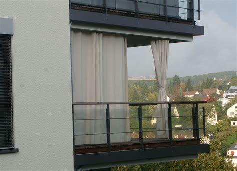 terrasse vorhang 14451520180207 windschutz vorhang terrasse inspiration