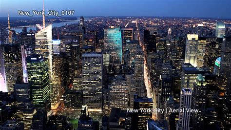 imagenes 4k new york uhd ultra hd 4k video stock footage new york city aerial