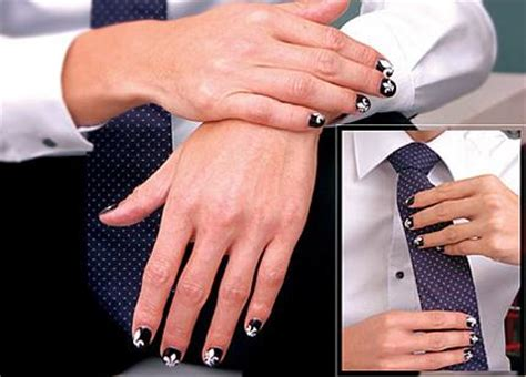 toe nail polish trends for mem msn