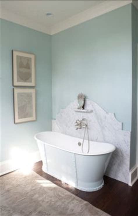 Can I Use Eggshell Paint In A Bathroom by 1000 Images About White And Other Light Color Paint On