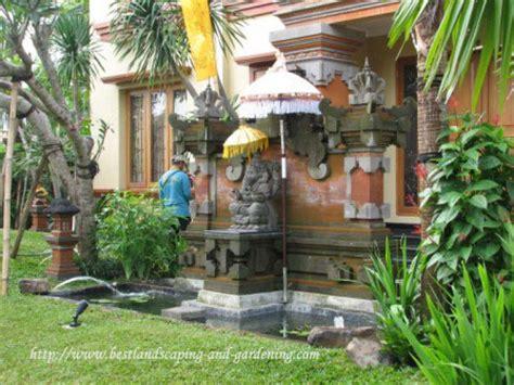 Special Edition Kebun Tanaman Mini Garden bali garden bali design
