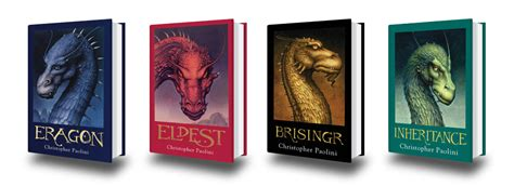 themes for the book eragon an age old story reading eragon by christopher paolini