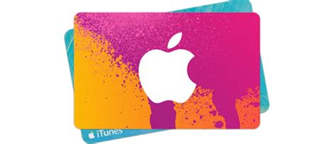 Apple Gift Card Itunes - apple warns users about itunes gift card scams digitalcutlet