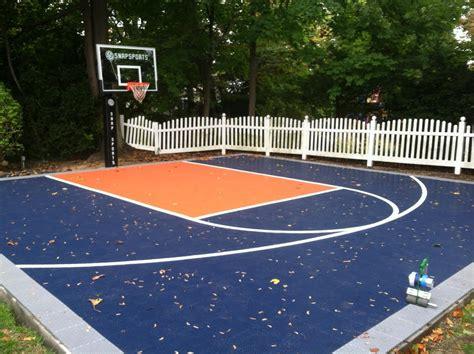 backyard basketball 2004 download 100 backyard basketball 2004 download growth spurt