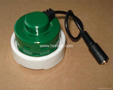Shisa Electric electronic shisha charcoal ry0811c ren headstream china