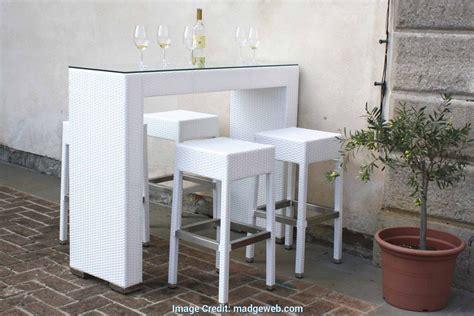 tavoli alti da cucina stunning tavoli alti da cucina photos embercreative us