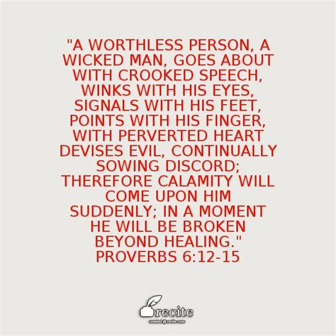 discord quote message 225 best proverbs images on pinterest bible scriptures