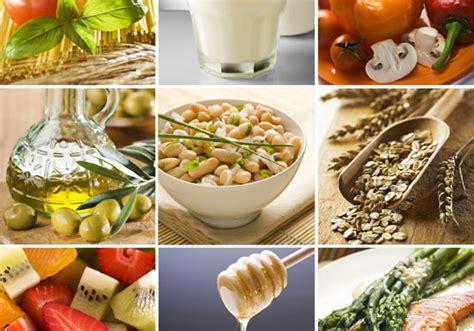 principi nutritivi degli alimenti principi nutritivi casa di vita