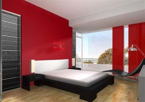 home  garden design color combinations  bedroom walls