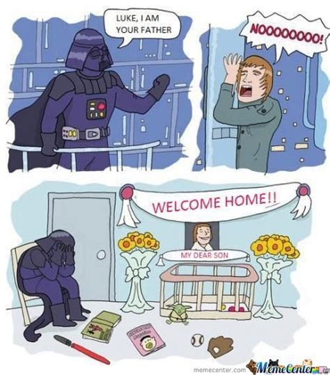 Welcome Home Meme - welcome home memes best collection of funny welcome home