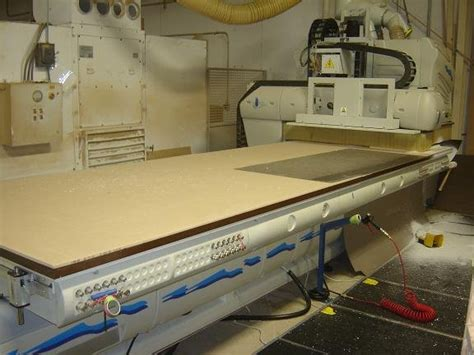 cnc routers for sale busellato 16 cnc router used machine for sale