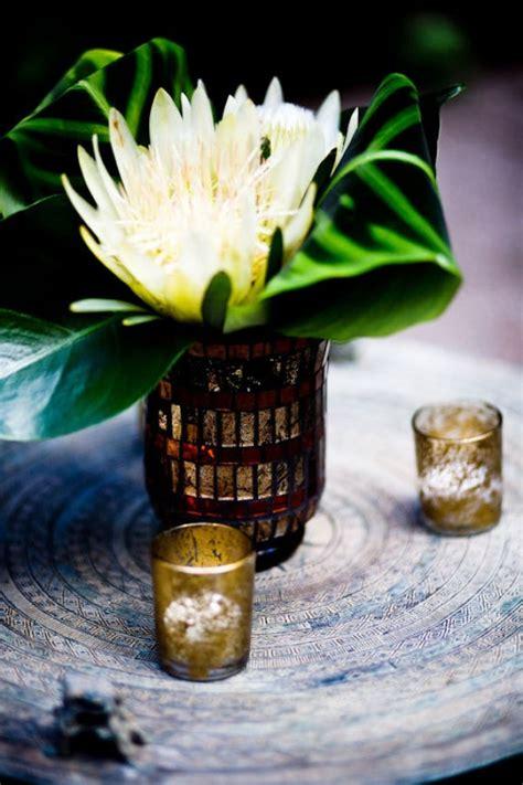 10 best images about cocktail centerpieces on pinterest