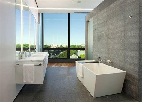 Modern Bathroom Design Australia Modern Bathroom Ideas Australia Wood Stepping Stones