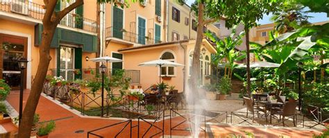 Garden Inn Rome by Astoria Garden Hotel Rome 1 2 Price With Hotel Direct