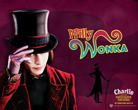 images and the chocolate factory hd