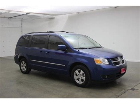 2006 dodge caravan reviews 2006 dodge grand caravan gas mileage 2018 dodge reviews