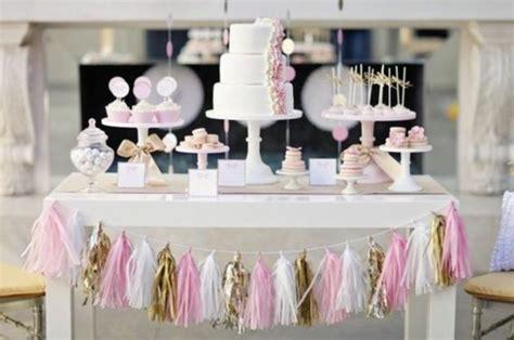 bar en rosa y mint bautizo ni 209 a valencia eleyce eventos valencia 1001 id 233 es de guirlande en papier pour une d 233 co flashy et joyeuse