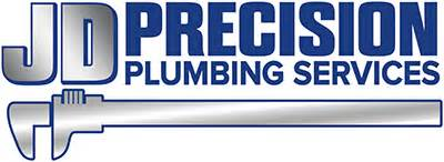 The Woodlands Plumbing by The Woodlands Plumber Jd Precision Plumbing Services The Woodlands Tx