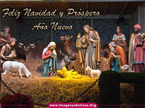 imagenes de jesus feliz navidad feliz navidad y pr 243 spero a 241 o nuevo imagenes de nacimiento