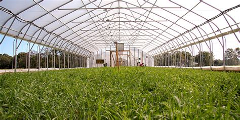 deep winter greenhouse agriculture land use categories institute on the