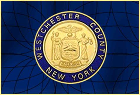 Westchester County Records Westchester County New York Ny Westchester Employment Opportunities Directory