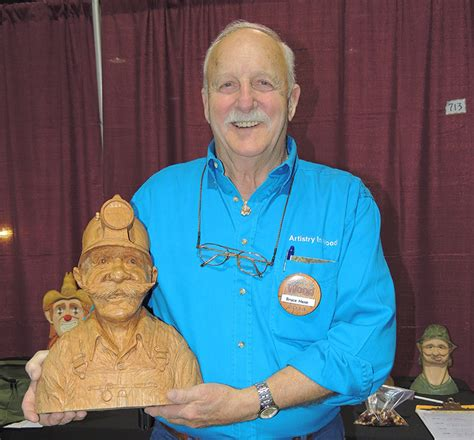 Woodcraft Gift Card - dayton carvers guild honors american woodshop s scott phillips with ron ryan award