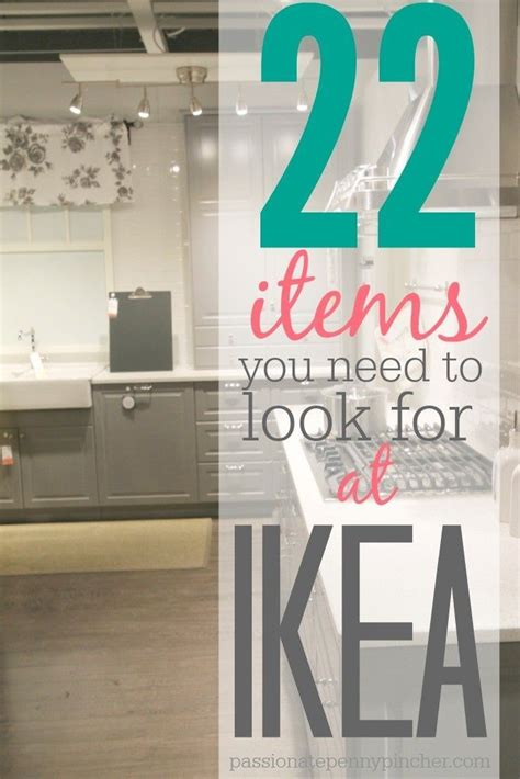 saving money at ikea tips 2669 best money saving tips images on