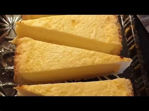 Galileo Fitness Kuchen Rezept Rezepte Zum Kochen