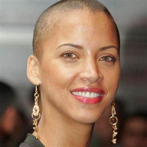 Bald Head Singer On Empire | bald head singer on empire newhairstylesformen2014 com