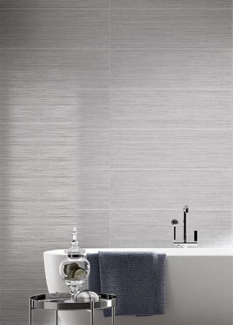 piastrelle con brillantini collezione wallpaper rivestimenti classici per il bagno
