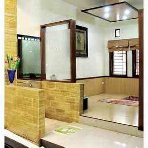 desain dapur diruang terbuka 31 desain mushola minimalis di rumah memiliki sebuah