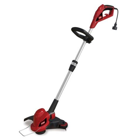 Cutterpede Edge Trimmer 14 by Toro 51480 Corded 14 Inch Electric Trimmer Edger New Ebay