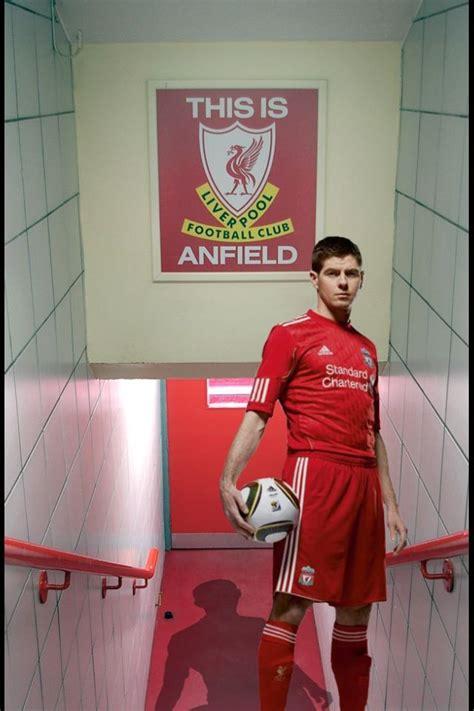 Gerrard Fantastic Captain 83 best stevie g captain fantastic images on