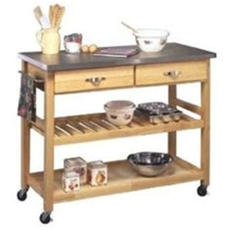 cheap kitchen island cart 1000 images about kitchen islands on pinterest kitchen