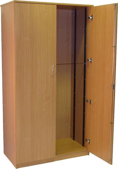 Closet Cupboard cupboard png