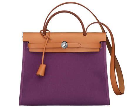 Hermes Handbag 6 hermes lindy 26 price 2015 what is the price of a hermes