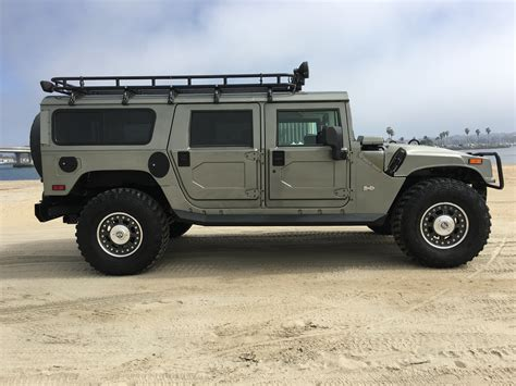 small engine service manuals 2006 hummer h1 navigation system sold 2006 hummer h1 alpha 2nd gen 1 of 13 mystic green 10 10 clean low miles