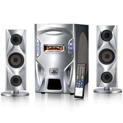 best 2 1 home theater speaker system 28 images