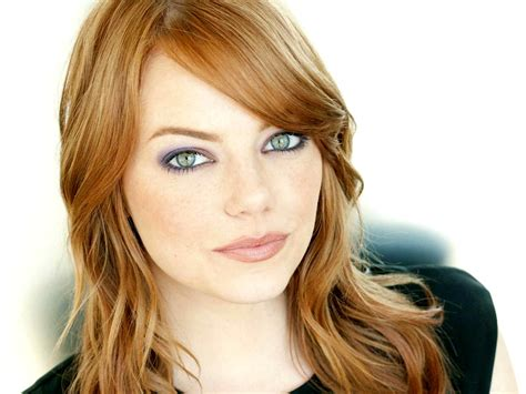 emma stone education 1st name all on people named emma songs books gift