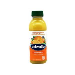 odwalla 100 juice orange from whole foods market instacart