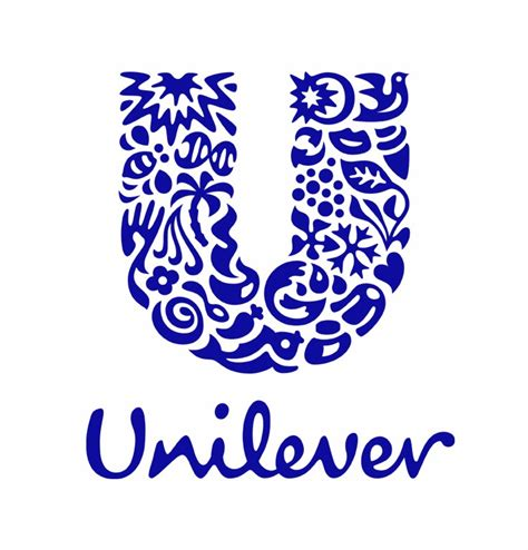 Unilever Insights Mba Internship recent vacancies in nigeria at unilever utu akuko
