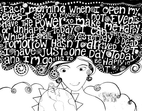 doodle free make 92 word coloring page 7 it free word