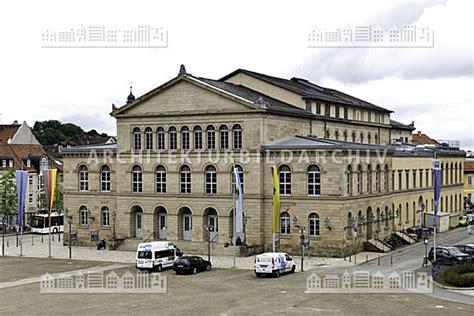 architekt coburg landestheater coburg architektur bildarchiv