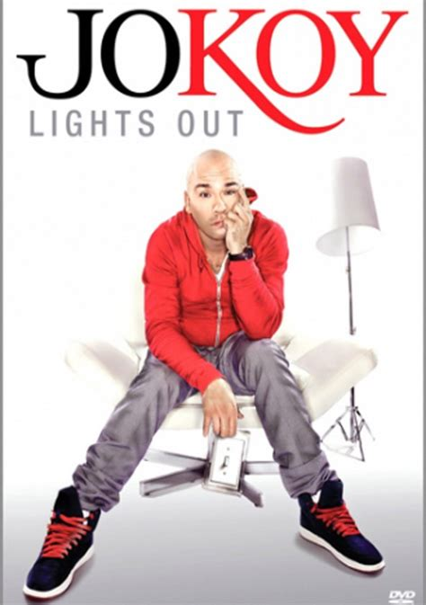 watch lights out online jo koy lights out online streaming free iron blog
