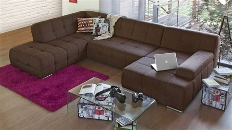 colchones conforama 2015 revista muebles mobiliario de dise 241 o
